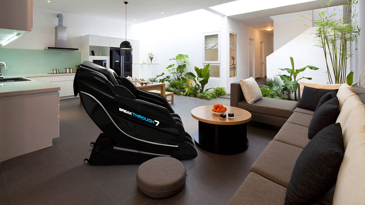 Best Kitchen & Living Room Furniture Designs: Stools, Massage